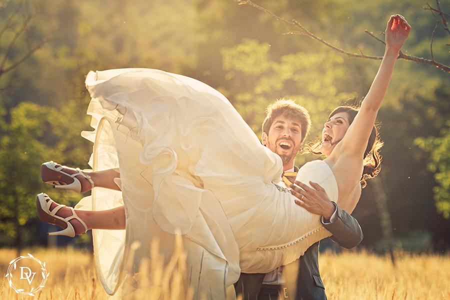 wedding in tuscany_100