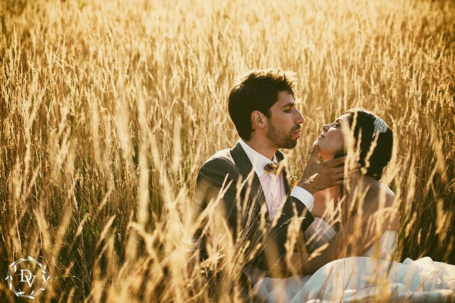 wedding in tuscany_101