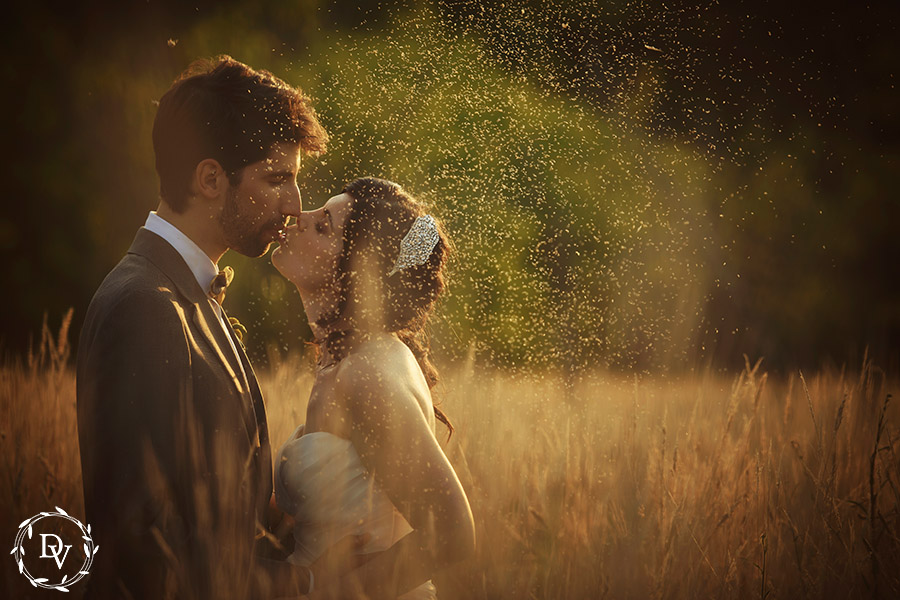 wedding in tuscany_102