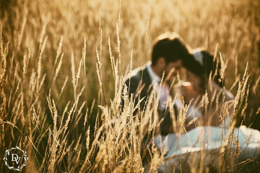 wedding in tuscany_103