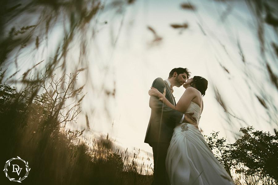 wedding in tuscany_104