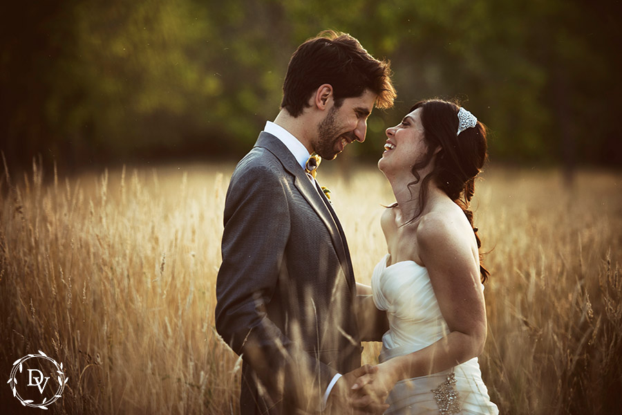 wedding in tuscany_105