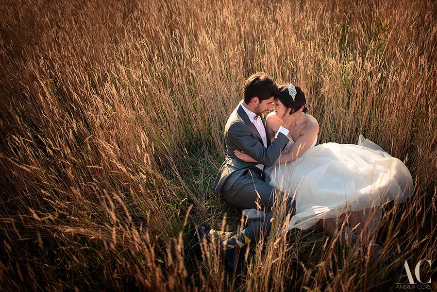 wedding in tuscany_106