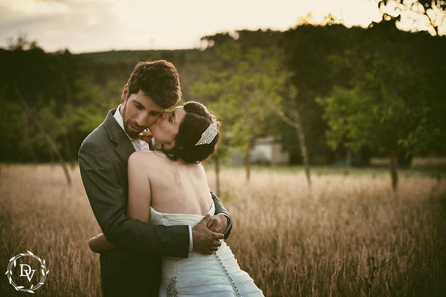 wedding in tuscany_107