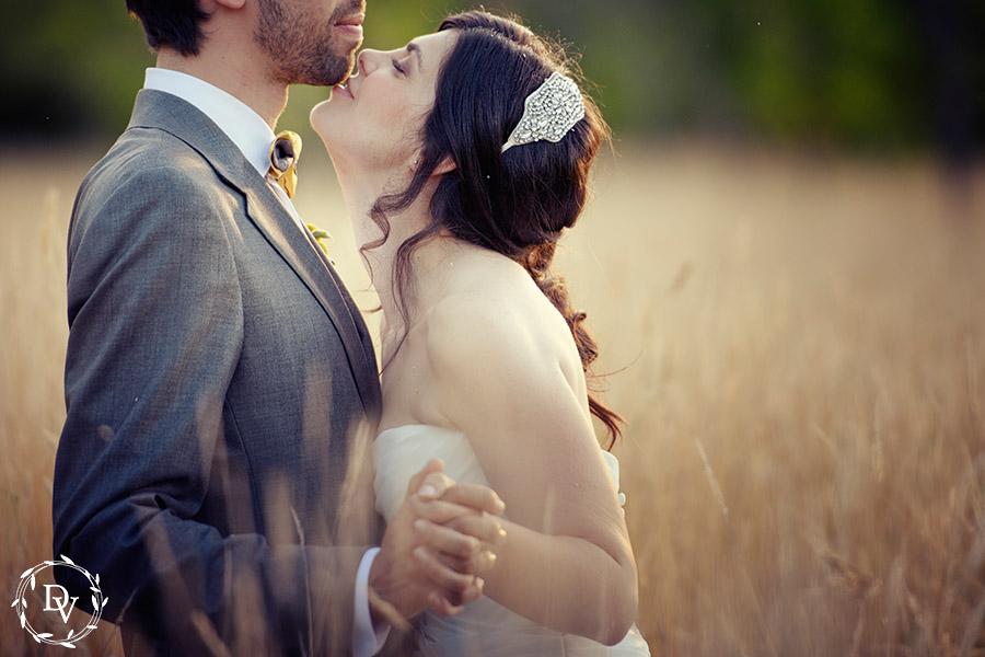 wedding in tuscany_108