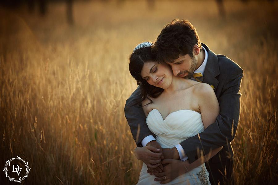 wedding in tuscany_110