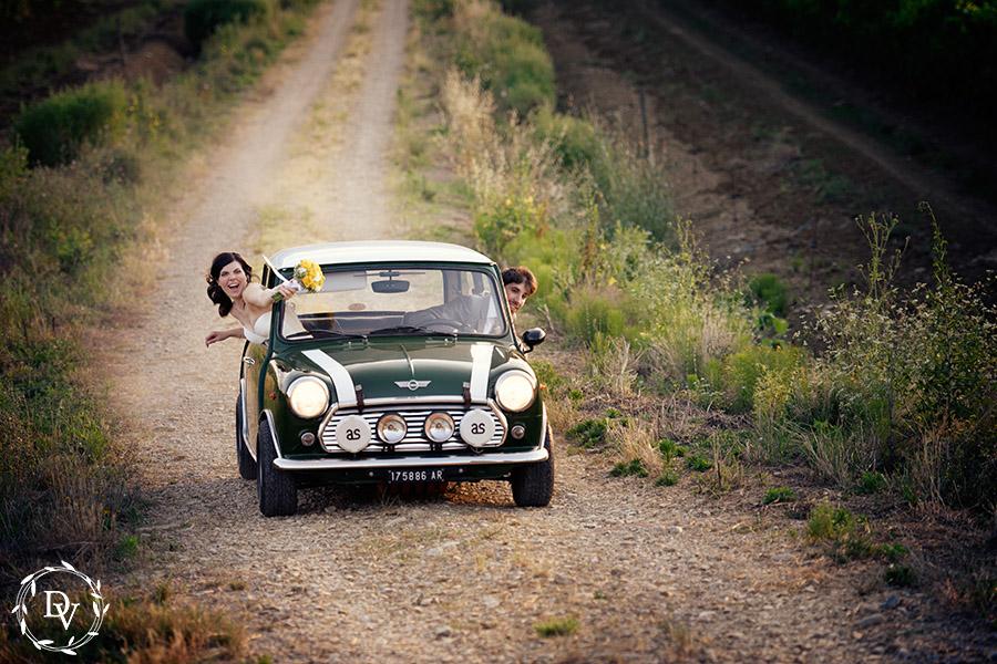 wedding in tuscany_111