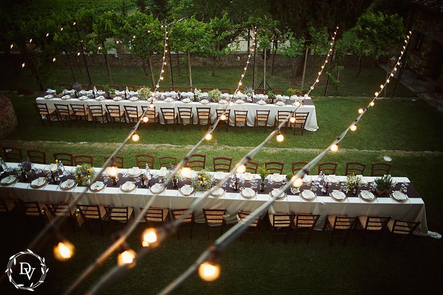 wedding in tuscany_115