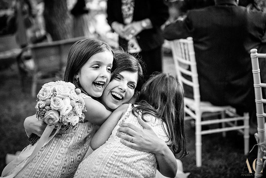 wedding in tuscany_117