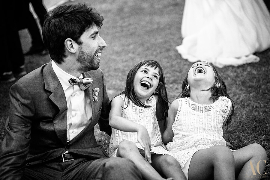 wedding in tuscany_119