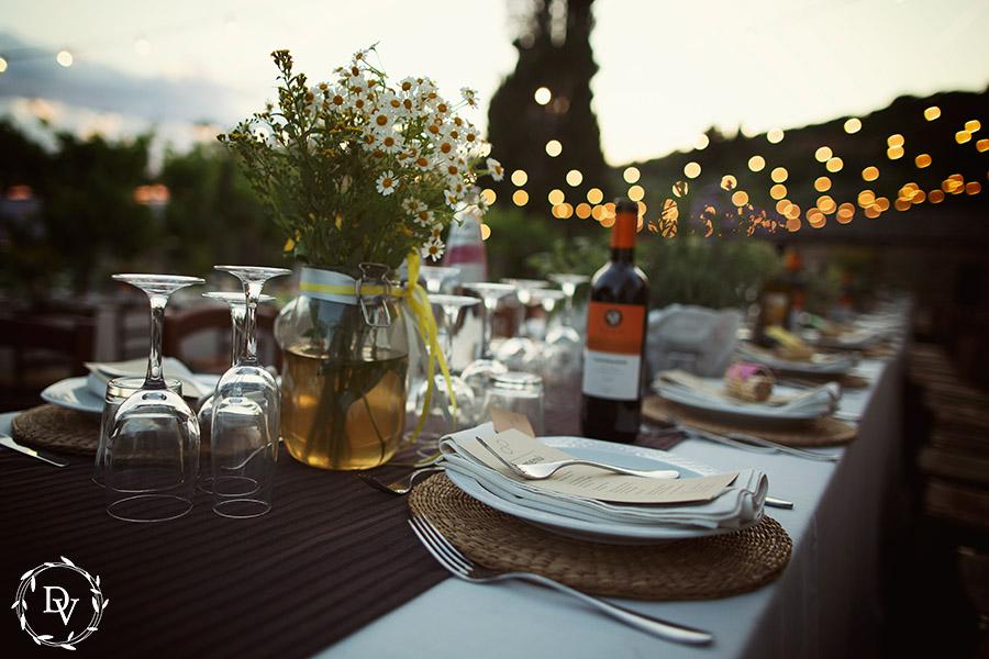 wedding in tuscany_121