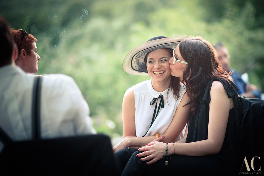 wedding in tuscany_122