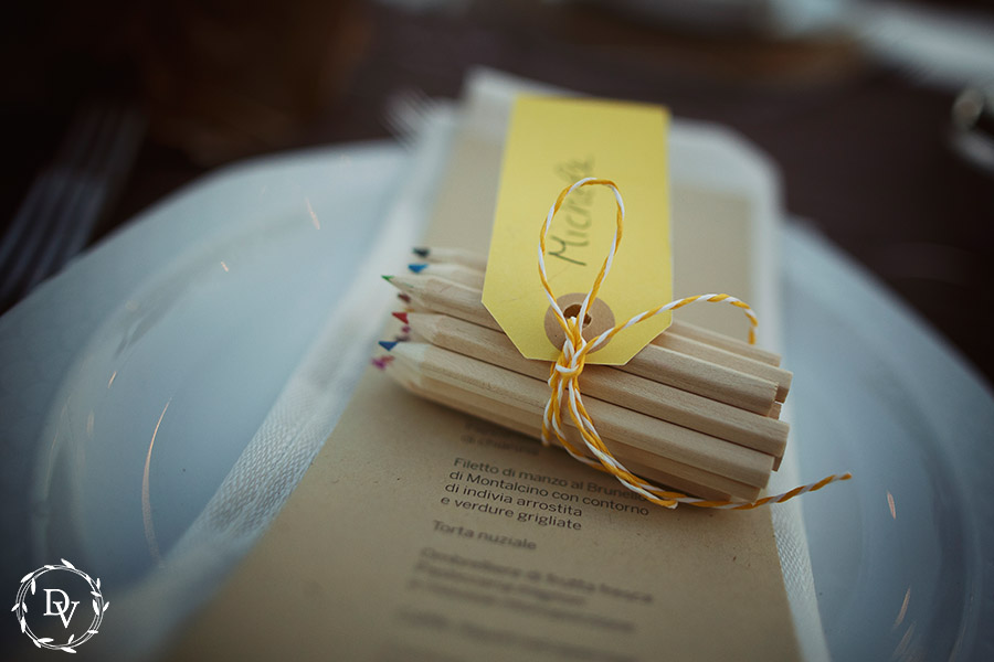 wedding in tuscany_123