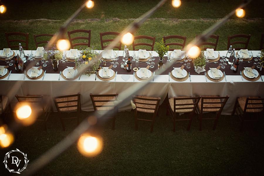 wedding in tuscany_124