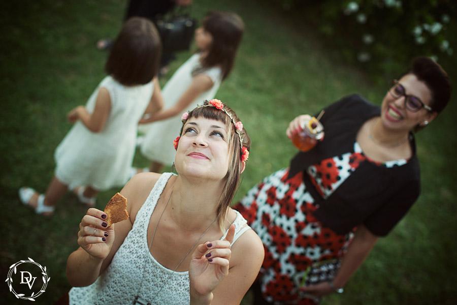 wedding in tuscany_127