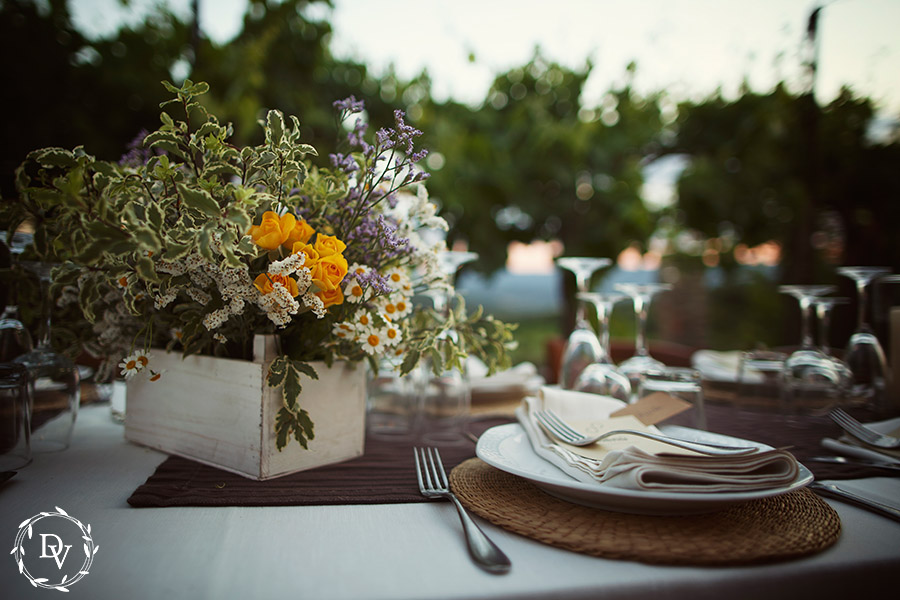 wedding in tuscany_128