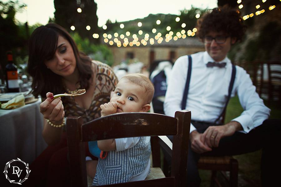 wedding in tuscany_129