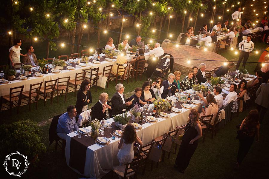 wedding in tuscany_135