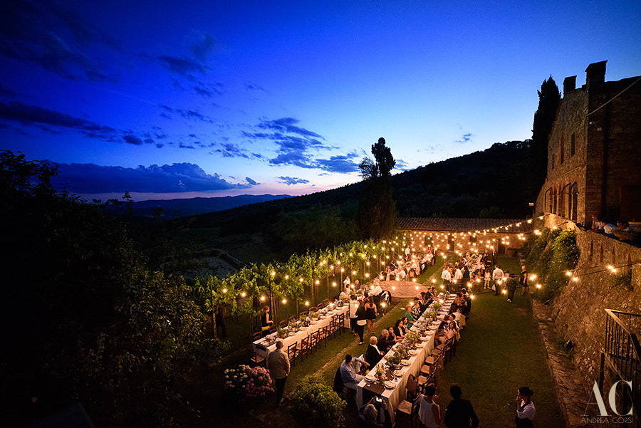 wedding in tuscany_136