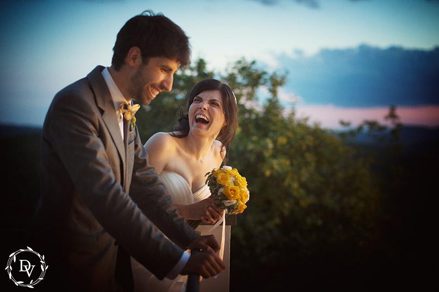 wedding in tuscany_137