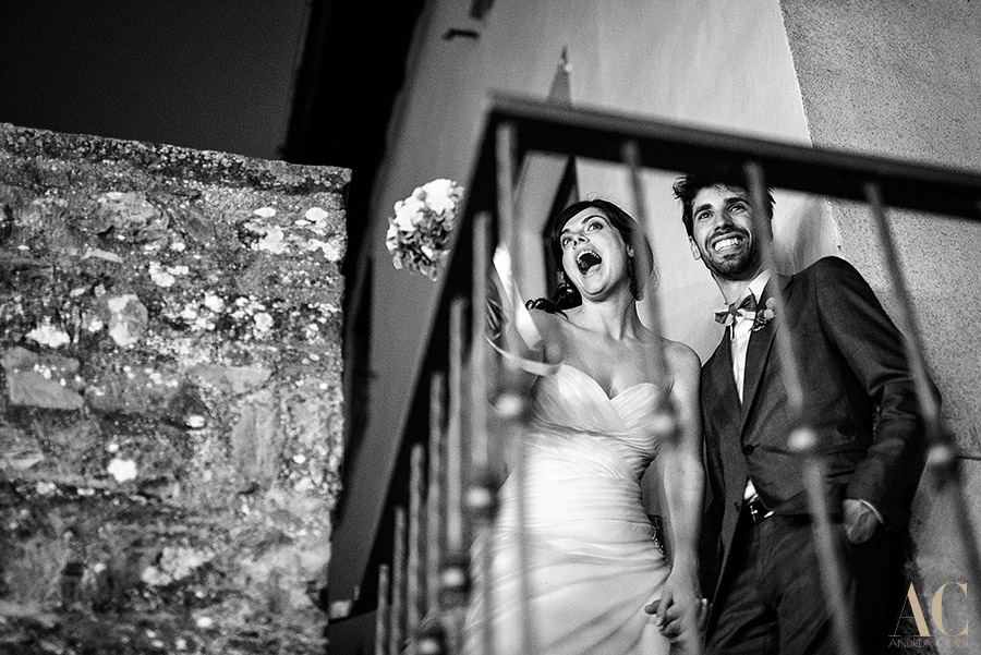 wedding in tuscany_139