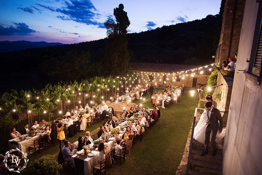 wedding in tuscany_140
