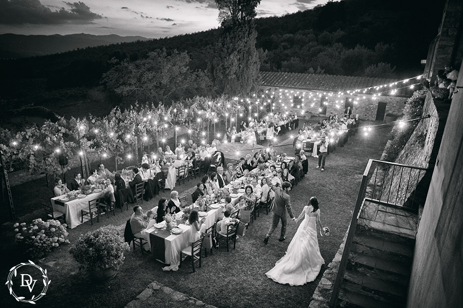 wedding in tuscany_141