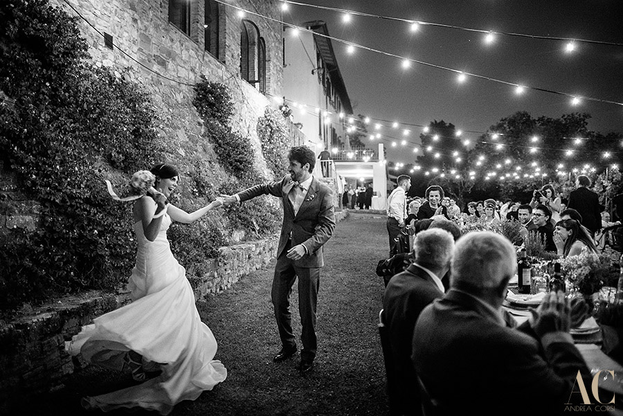 wedding in tuscany_142