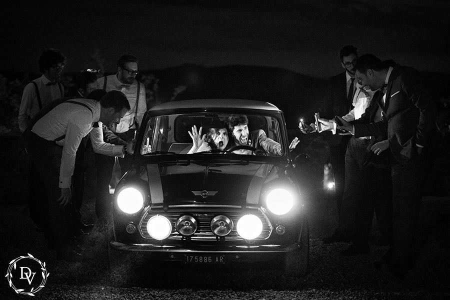 wedding in tuscany_145