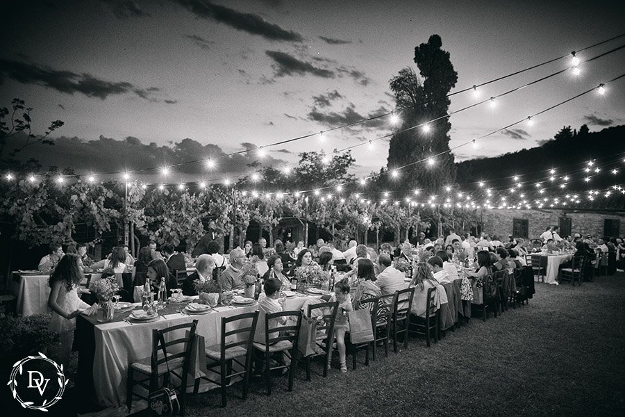 wedding in tuscany_148