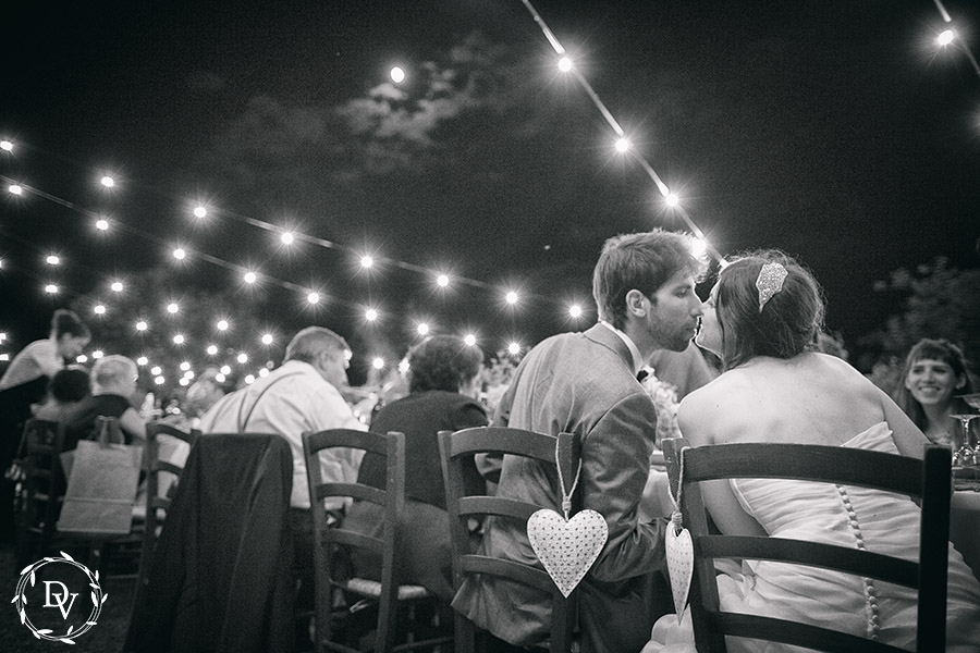 wedding in tuscany_149