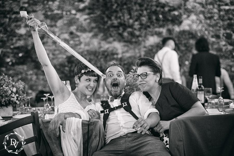 wedding in tuscany_150