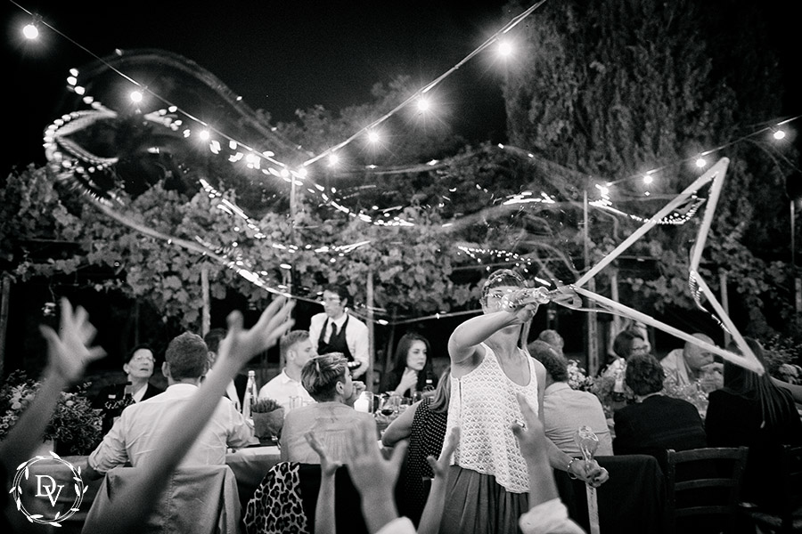 wedding in tuscany_151