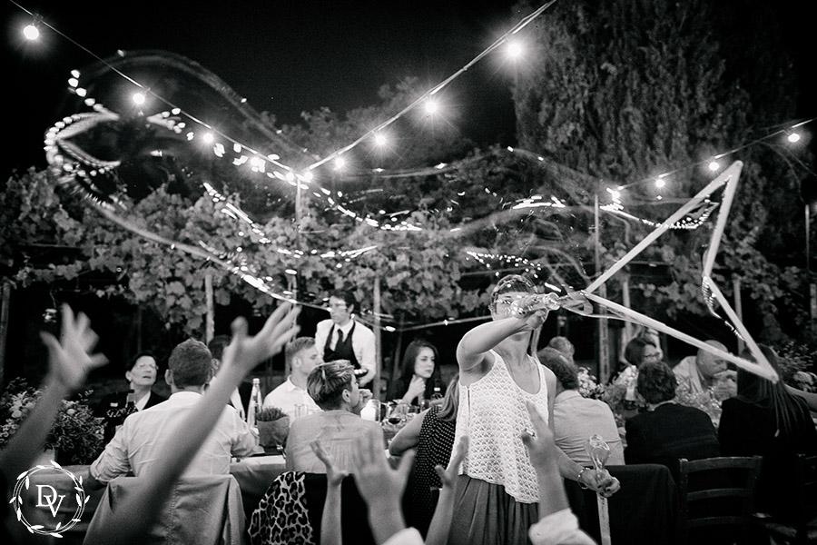 wedding in tuscany_151