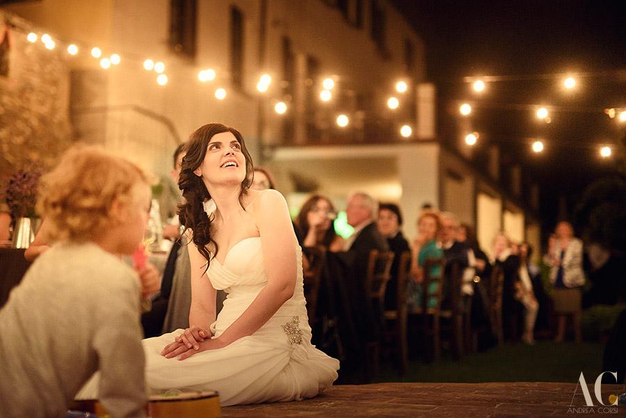 wedding in tuscany_153