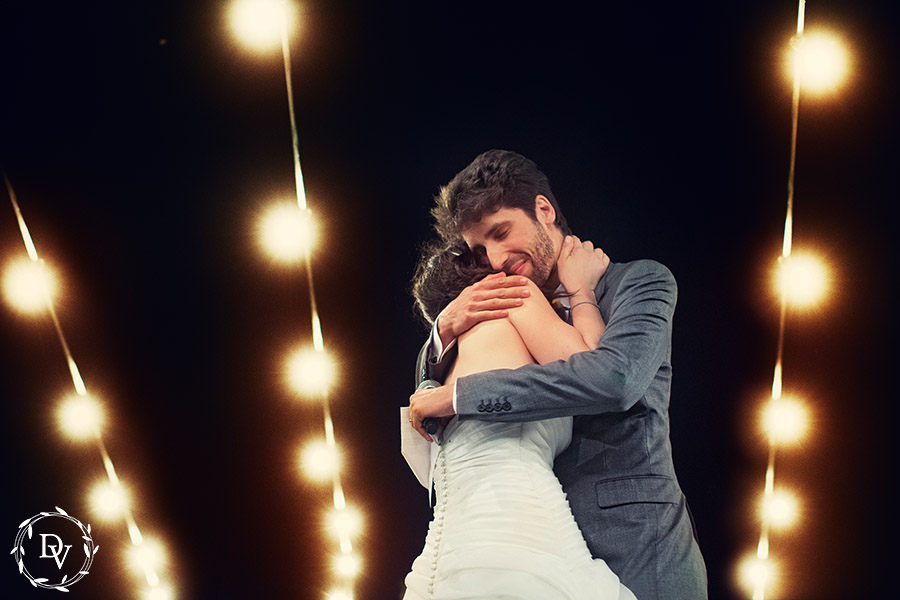 wedding in tuscany_155