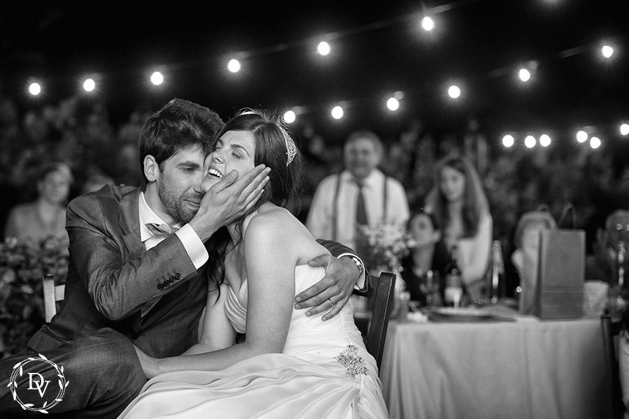wedding in tuscany_156