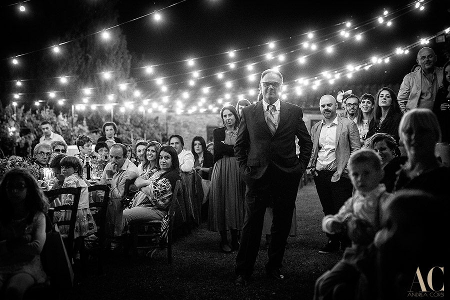 wedding in tuscany_157