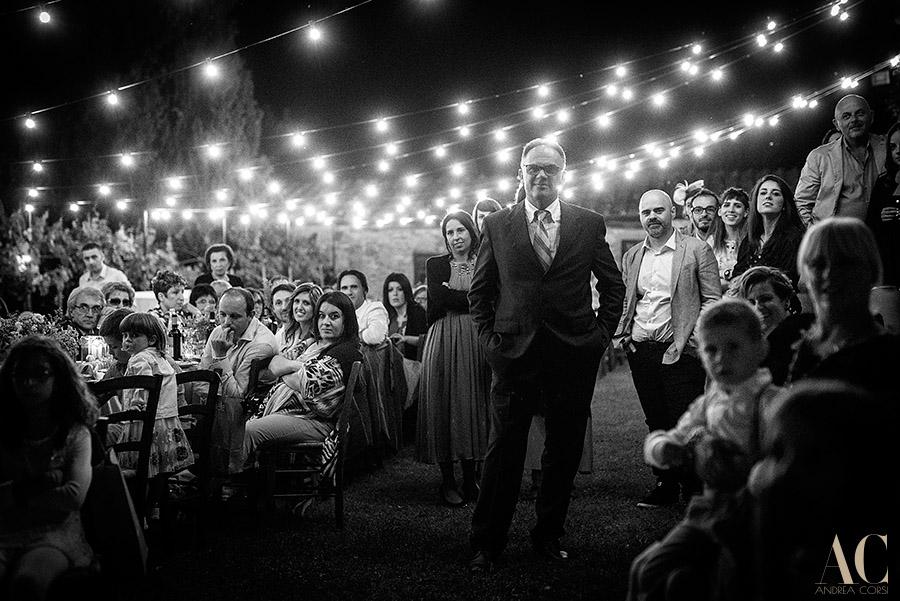 wedding in tuscany_157