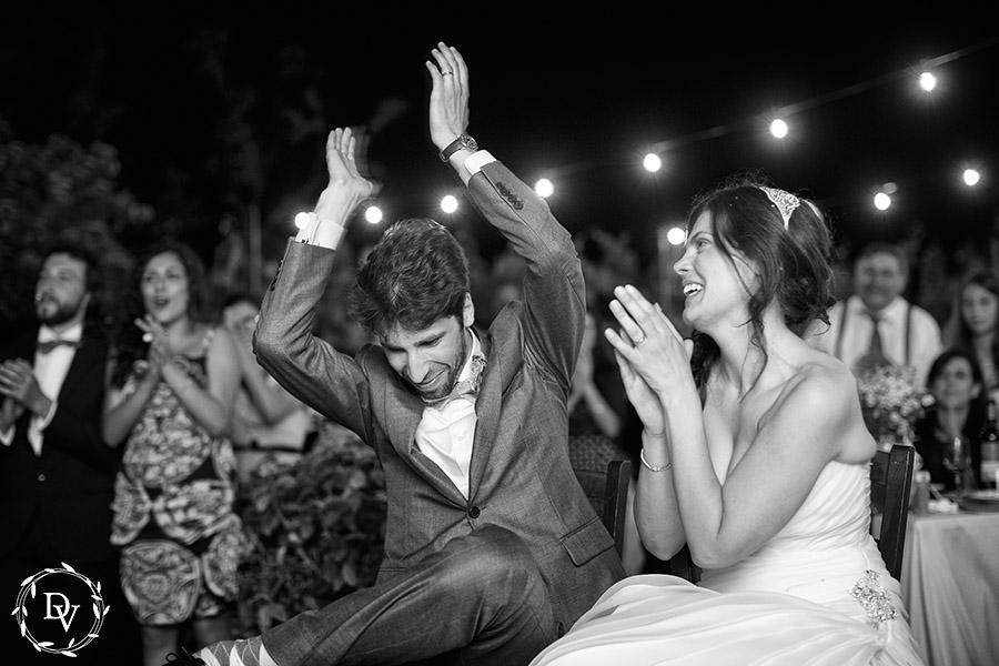 wedding in tuscany_159