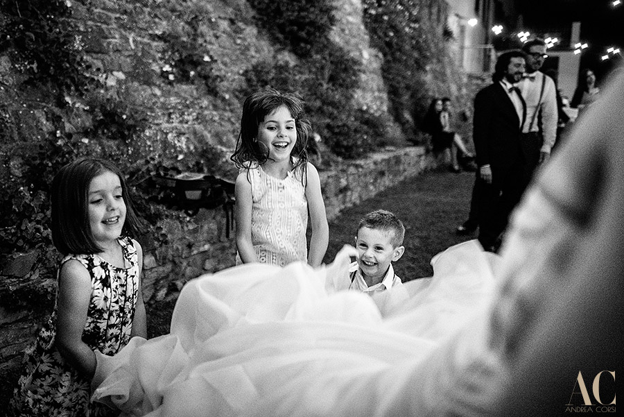 wedding in tuscany_160