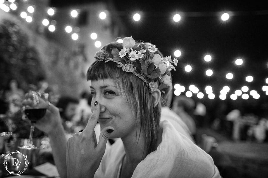 wedding in tuscany_161