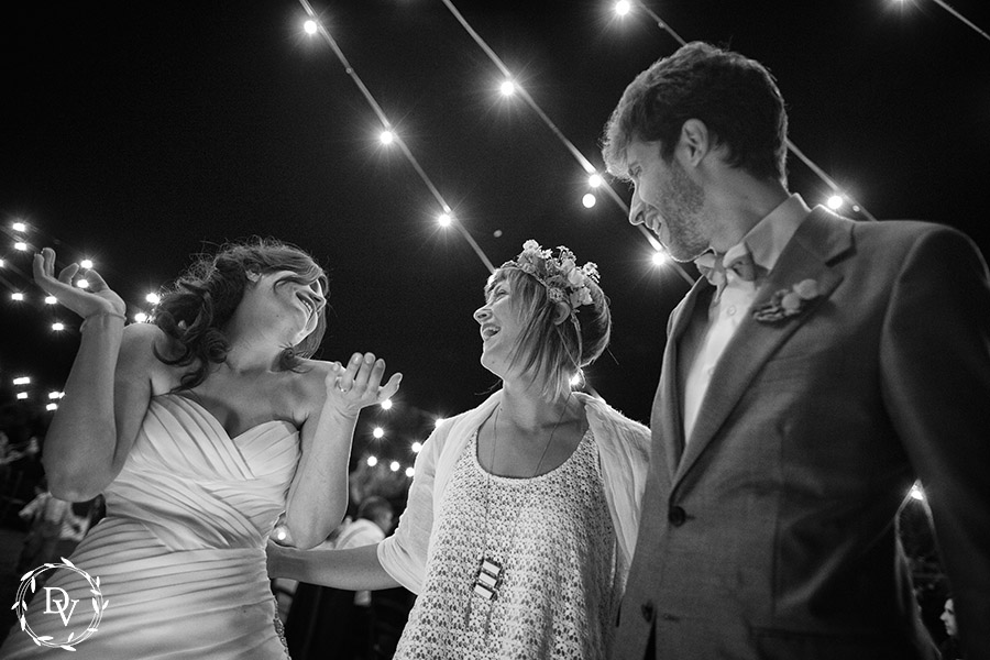 wedding in tuscany_162