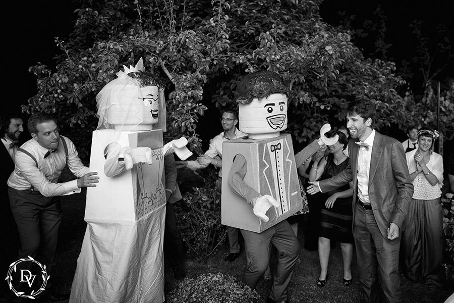 wedding in tuscany_163