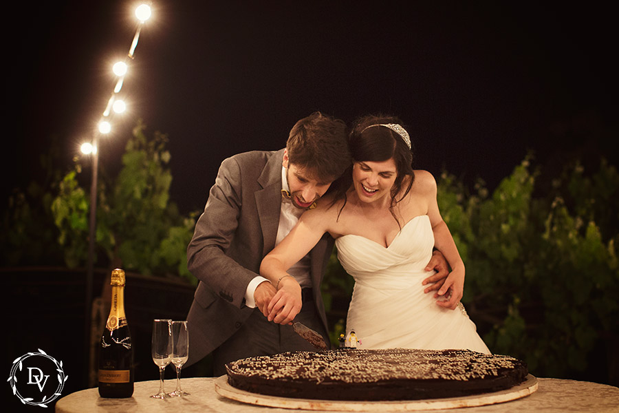 wedding in tuscany_166