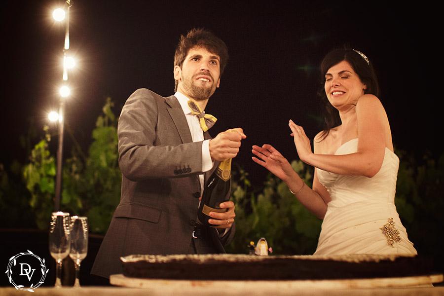 wedding in tuscany_167