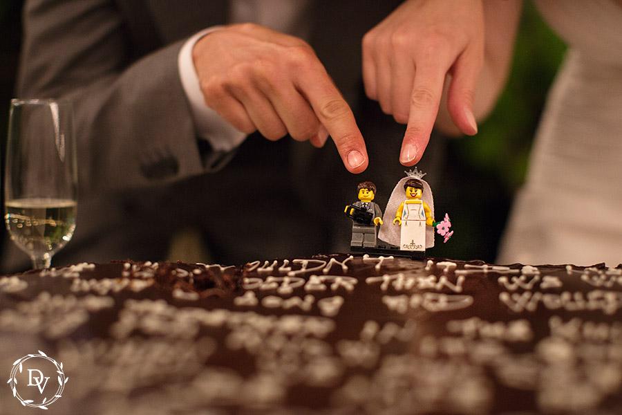 wedding in tuscany_168