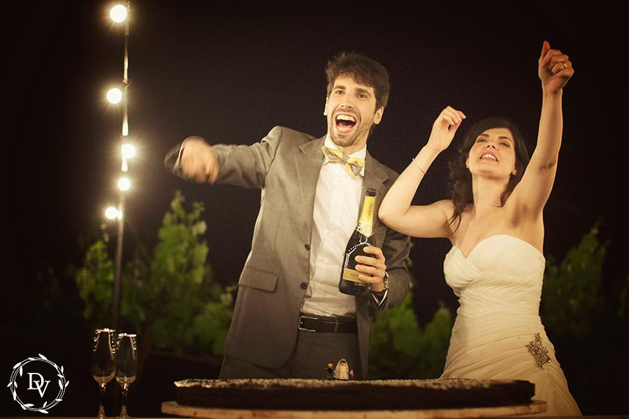wedding in tuscany_169