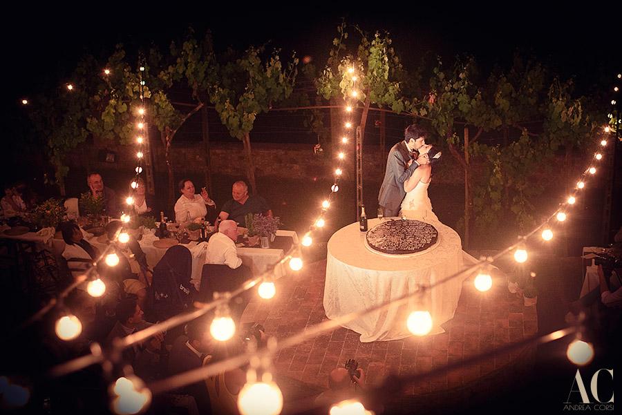 wedding in tuscany_170