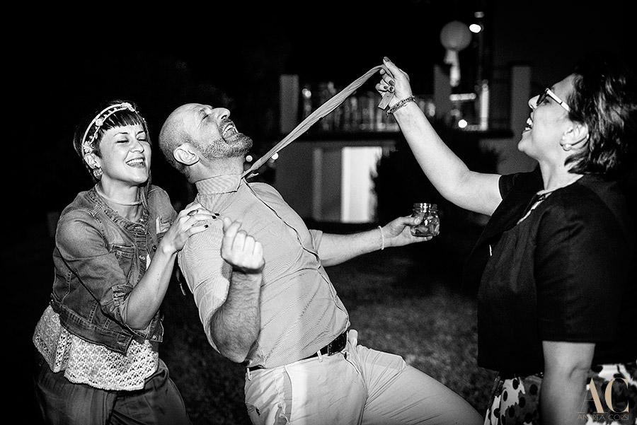 wedding in tuscany_175